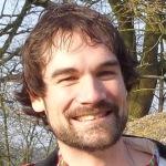 Dennis Vos, Icaro-meditatie