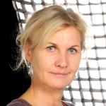 Elsbet Hazewinkel