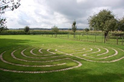 Foto-labyrint-409x272
