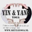 YIN_EN_YANG_YOGA