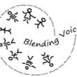 blendingvoices