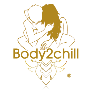 body2chill