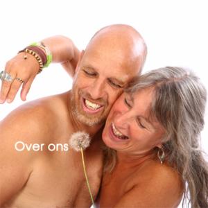body 2 body massage wat betekent erotisch
