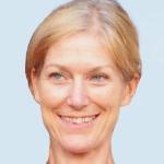 Carolien Slooff