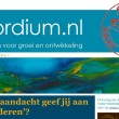 cordium-click-maartapril2016-page1