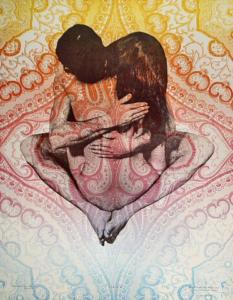 sex aanbod cursus erotische massage