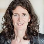 Jacqueline de Boer
