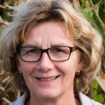 Marion de Goeij-Obers