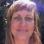 Renee Hoogen