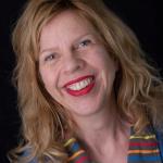 Tanja Konig