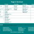 yoga_in_cordium-page1